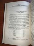 1955 Табачное и махорочное производство, тир. 2000, фото №11