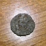 1599 ? р. фальшак, фото №4