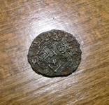 1599 ? р. фальшак, фото №5