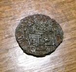 1599 ? р. фальшак, фото №2