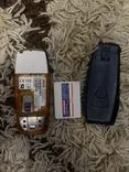 Nokia 1 RH-9 3510i, фото №3