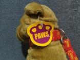 Новый Питбуль Англия Игрушка Собака на поводке, фото №10