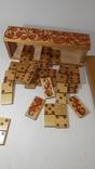Домино сувенирное, фото №6