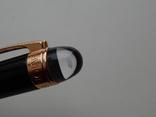 Шариковая ручка Montblanc, фото №4