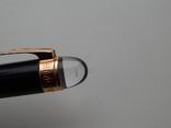 Шариковая ручка Montblanc, фото №6