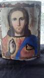 Икона Иисус Христос, фото №5