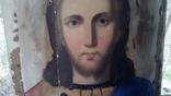 Икона Иисус Христос, фото №8