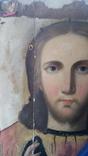 Икона Иисус Христос, фото №11
