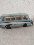 Микроавтобус СССР жесть, фото №5
