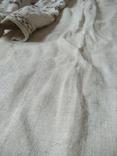 Сорочка довоєнна конопляна., фото №5