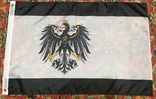Прапор Прусія, фото №2
