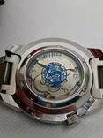 Часы Seiko Sports, фото №11
