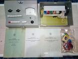 Медицинский прибор для электропунктурной рефлексоскопии ПЭП-1, фото №3
