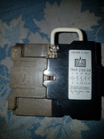 ПМЛ 2100 04, фото №2