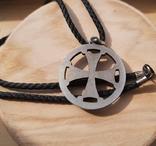 Болнисский крест, фото №2