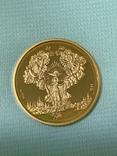 200 гривен Киево-Печерская лавра 1996 года, фото №12