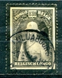 Бельгія колоніі, фото №2