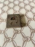Иконка Святой Феодосий, фото №3