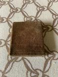 Иконка Святой Феодосий, фото №4