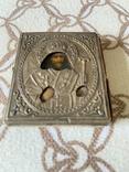 Иконка Святой Феодосий, фото №6