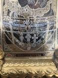 Святогорская БМ, фото №5
