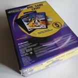 DVD/CD Боксы короба - комплект 5 шт. в упаковке, фото №6