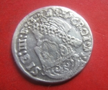 Трояк 1624, фото №7