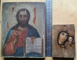 Ікони, фото №2