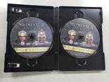 Medieval II Total War (PC), фото №4