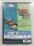 """The Sims collector edition """"SimsSims livin it up"""" (PC), фото №3"""