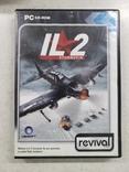 IL-2 Sturmovik (PC), фото №2