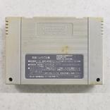 Mario Paint (SNES)SHVC-MP, фото №3