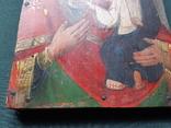 Ікона 2, фото №9