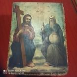 Свята Трійця., фото №2