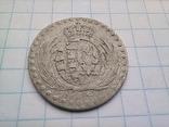 10 грошей 1813 Варшавське Князівство, фото №4