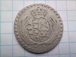 10 грошей 1813 Варшавське Князівство, фото №5
