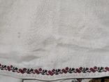 Сорочка старинна №4, фото №7