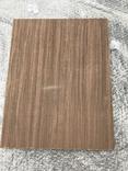 Икона бумага на дереве 50х39 см, фото №3