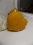 Игрушки из ссср, фото №8