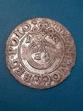Полторак 1619 года, фото №2