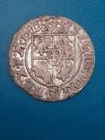 Полторак 1619 года, фото №3
