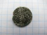 Литовський солід 1623 р., фото №2