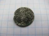 Литовський солід 1623 р., фото №3