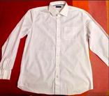 Рубашка Tommy Hilfiger, фото №2