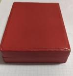 Коробка для награды., фото №6