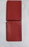 Коробка для награды., фото №8