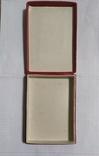 Коробка для награды., фото №9