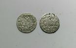 Коронный грош 1623, 1624 г, фото №2