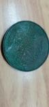 Медаль LOUIS-PHILIPPE I за героическую Польшу 1831 г., фото №9