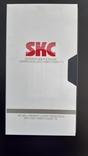Відеокасета SKC №4, фото №2